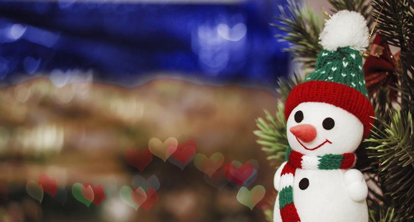 Consejos para decorar tu casa en navidad palacios - Consejos para decorar el hogar ...
