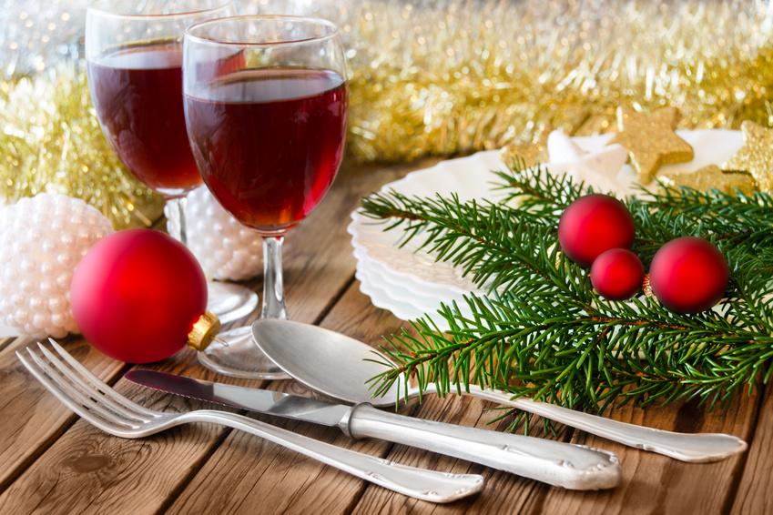 cuidarnos antes de navidad