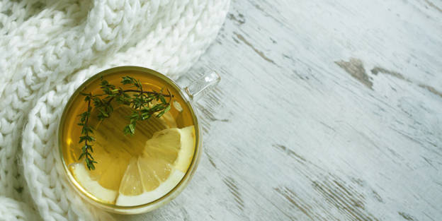 Remedios caseros para eliminar las manchas amarillas de la ropa blanca
