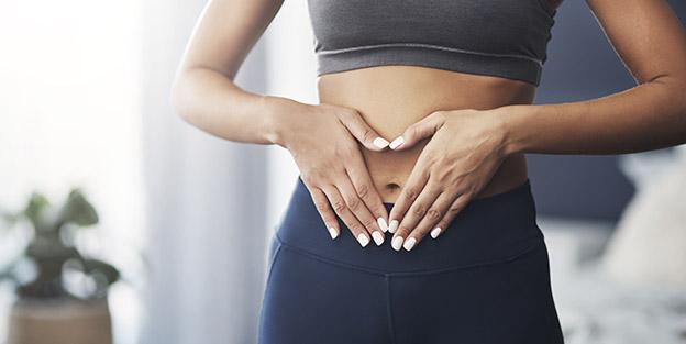 ¿Es posible acelerar el metabolismo a través de la alimentación?