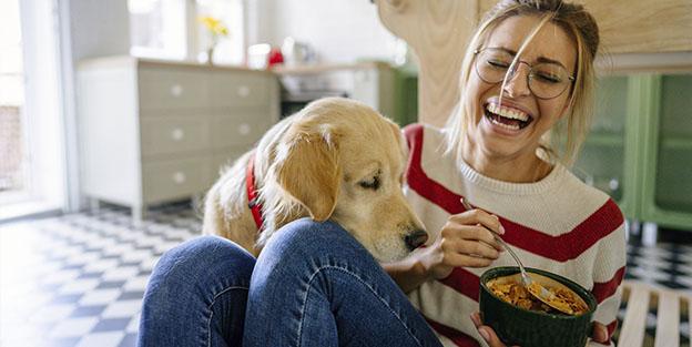¿Cuáles son los mejores alimentos contra el estrés?